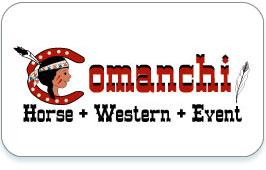 Comanchi