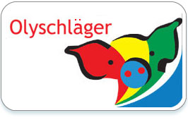olyschlaeger-grafik